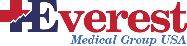 Everest Medical