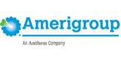 ameri group